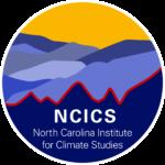 NCICS Logo