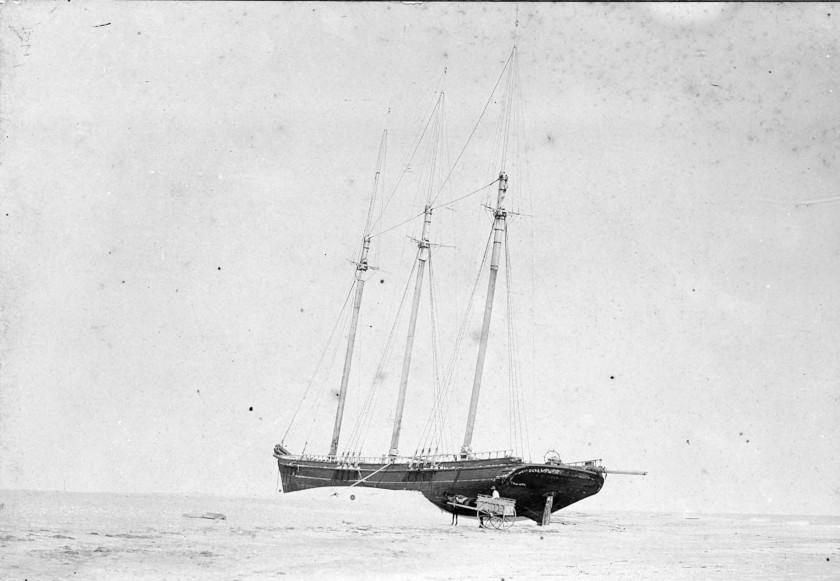 Florence_Randall_shipwreck