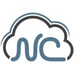 NCSCO Logo