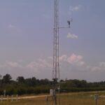 ECONet Tower